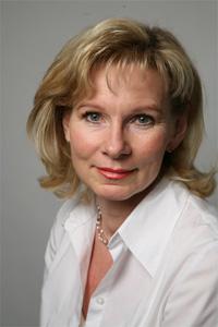Friseur Gitta Hoheisel