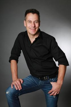Friseur Matthias Plata